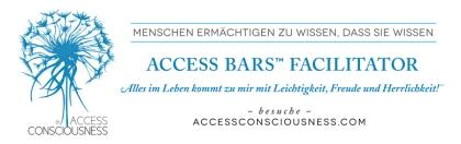 Access bars schweiz